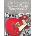 The Complete Guitar Player: Songbook 2 (2014 Edition) - Various Artists (Artist)