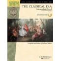 The Classical Era: Intermediate Level (Schirmer Performance Editions) - Walters, Richard (Editor)