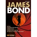 Novello Choral Pops: James Bond - Lydon, Thomas (Arranger)