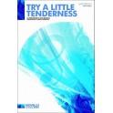 Otis Redding: Try A Little Tenderness  - Redding, Otis (Artist)