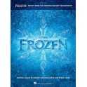 Ukulele: Frozen: Music From The Motion Picture Soundtrack
