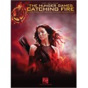 The Hunger Games: Catching Fire - Music From The Motion Picture Soundtrack (PVG) -