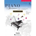 Faber Piano Adventures: Level 2A - Christmas Book - Faber, Nancy (Arranger)