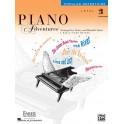 Faber Piano Adventures: Level 2B - Popular Repertoire Book - Faber, Nancy (Arranger)