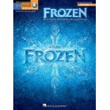 Pro Vocal Mixed Edition Volume 12: Frozen  - Lopez, Robert (Composer)
