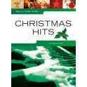 Really Easy Piano: Christmas Hits - Various Artists (Artist)