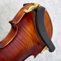 KUN Original Shoulder Rest (4/4 violin, small size violin and viola versions available)