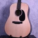 Martin DRSG Electro-Acoustic Guitar