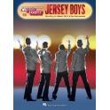 E-Z Play Today Volume 56: Jersey Boys - Valli, Frankie & The Four Seasons (Artist)