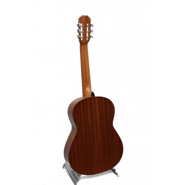 Admira Alba Classical Guitar