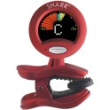 Snark Original Clip On SN2 All Instrument Tuner