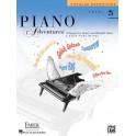 Faber Piano Adventures: Level 2A - Popular Repertoire Book - Faber, Nancy (Arranger)