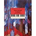 From Handel to Ravel: A Barenreiter Piano Album