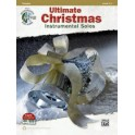 Ultimate Christmas Instrumental Solos - Trumpet