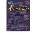 Armstrong, Louis - The Best of