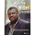 Mulgrew Miller: The Book