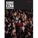 George Ezra: Wanted On Voyage (PVG) - Ezra, George (Artist)