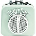 HoneyTone Mini Amp by Danelectro