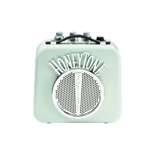 HoneyTone Mini Amp by Danelectro
