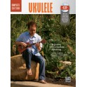 The Complete Ukulele Method