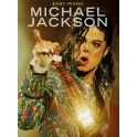 Easy Piano: Michael Jackson - Jackson, Michael (Artist)