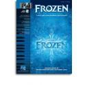 Piano Duet Play-Along Volume 44: Frozen - Lopez, Robert (Composer)