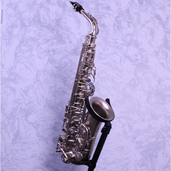Trevor James 'Horn 88' Alto Saxophone