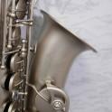 Trevor James Horn '88 Alto Saxophone