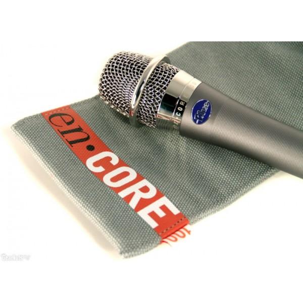 Blue en-Core 100 series Dynamic Performance Microphone