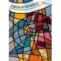 Carold of the World