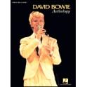 Bowie, David - Anthology (PVG)