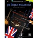 The British Invasion: 1964 (Ultimate Easy Guitar Playalong)