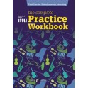Harris, Paul - The Complete MU Practice Workbook