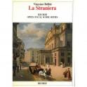 Bellini, Vincenzo - La Straniera