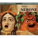 Boito, Arrigo - Nerone