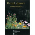 Wilkinson, Stephen - Eternal Summer (A Second Book of Songs)