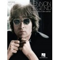 Lennon Legend: The Very Best Of John Lennon - Lennon, John (Artist)