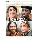 Samba: The Original Soundtrack (PVG) - Einaudi, Ludovico (Composer)