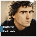 Beethoven Complete Piano Sonatas - Paul Lewis