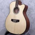 Ozark 2246B Guitar Bouzouki