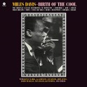 Birth of Cool - Miles Davis - VINYL