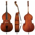 Gewa Allegro ¾ Double Bass