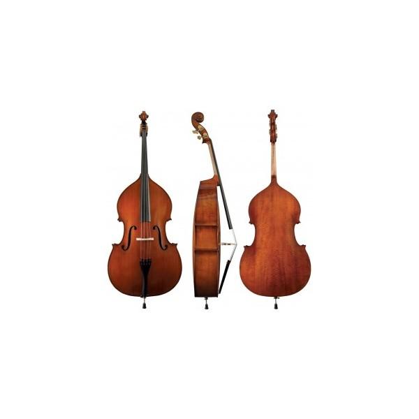 Gewa Allego ¾ Double Bass