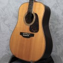 Takamine P7D Pro second hand