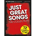 Just Great Songs: The Collection - Various Artists (Artist)