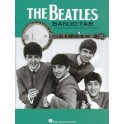 The Beatles Banjo Tab: 22 Classics Arranged For 5-String Banjo - Beatles, The (Artist)