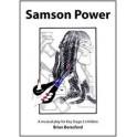 Beresford, Brian - Samson Power