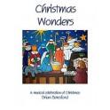 Beresford, Brian - Christmas Wonders