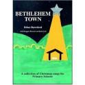 Beresford, Brian - Bethlehem Town