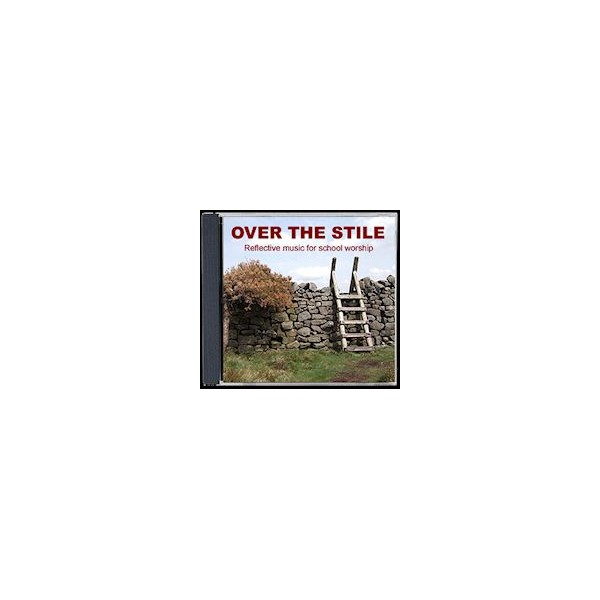 Beresford, Brian - Over the Stile